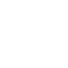 Icon of balance scale.