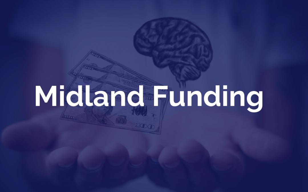Midland Funding LLC